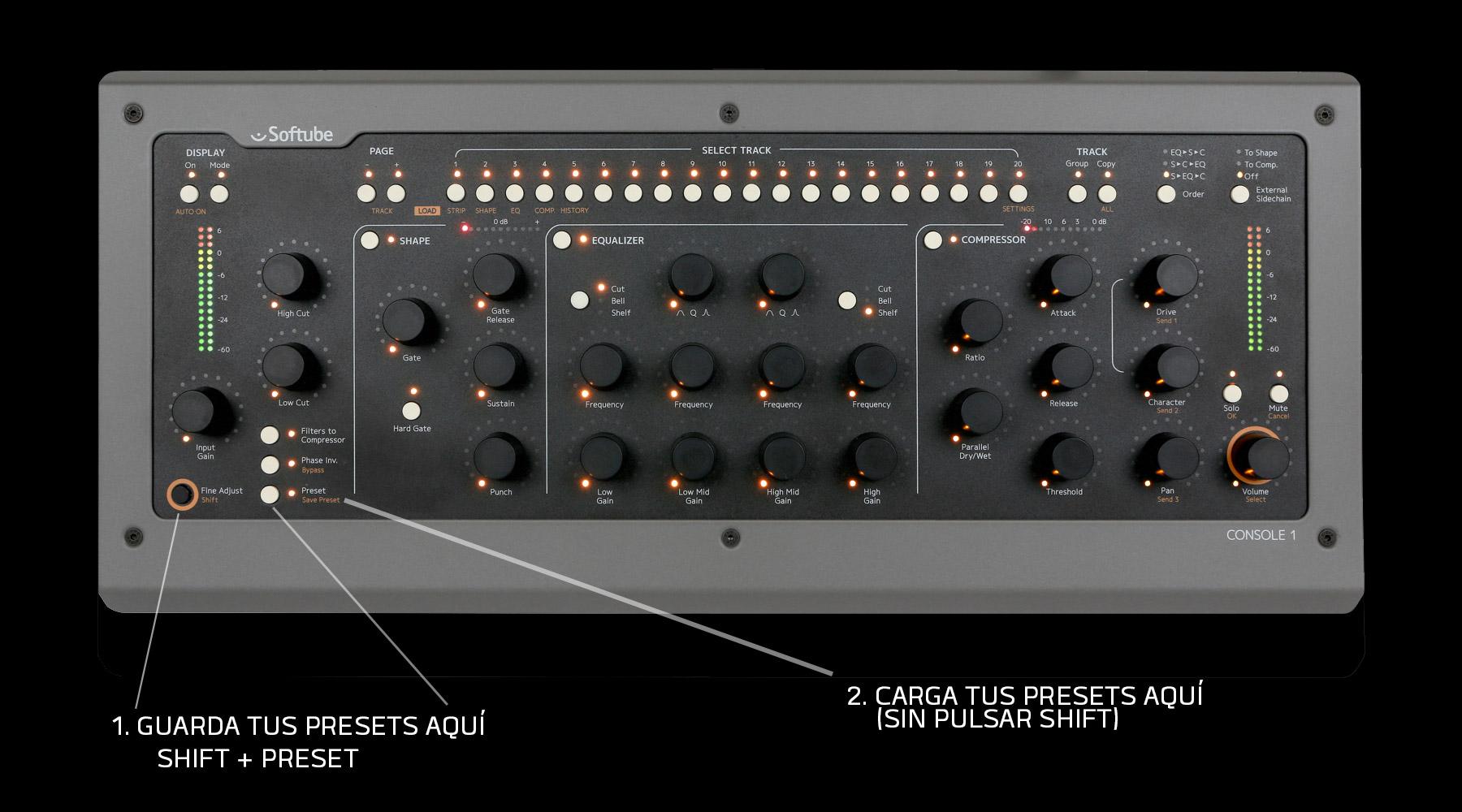 5-trucos-para-Console-1-screenshot-5