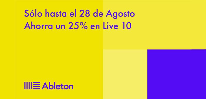 Ahorra-un-25%-en-Live-10-hasta-el-28-de-agosto-1