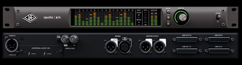 Nuevas-Apollo-X-de-Universal-Audio-2
