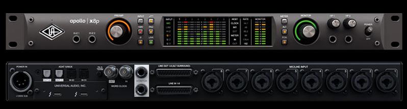 Nuevas-Apollo-X-de-Universal-Audio-3