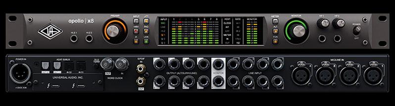 Nuevas-Apollo-X-de-Universal-Audio-4