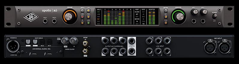 Nuevas-Apollo-X-de-Universal-Audio-5