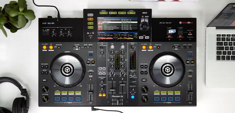 Pioneer-presenta-el-nuevo-XDJ-RR