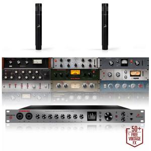 Antelope-Audio-Discrete-8-Premium-+-2-Verge-Gratis