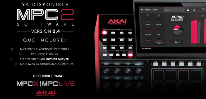 Akai-presenta-la-nueva-actualizacion-MPC-2.4