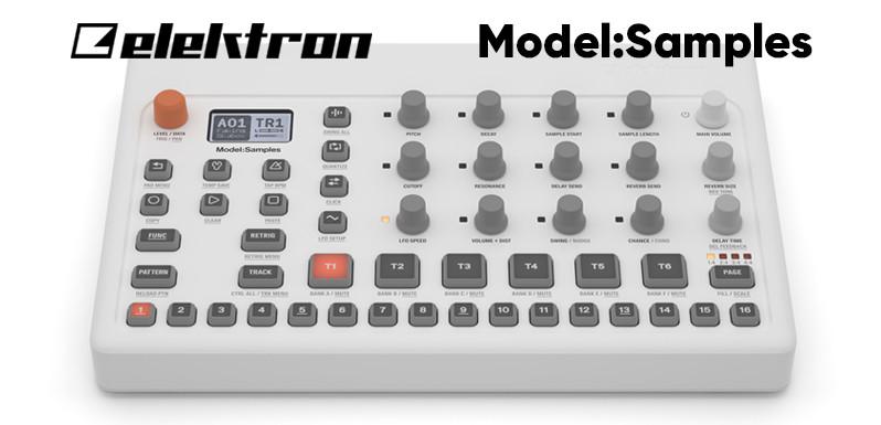 Elektron-presenta-Model-Samples