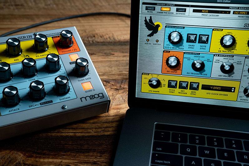 Imagen-Sirin-es-el-nuevo-sintetizador-de-Moog