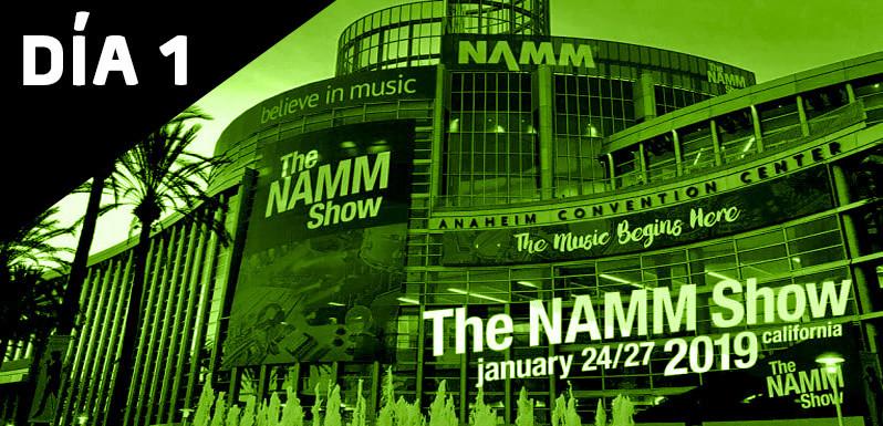 Novedades-NAMM-2019-dIa-1
