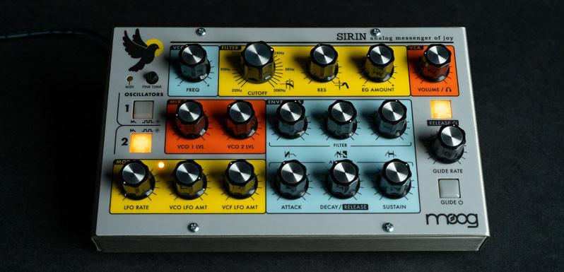 Sirin-es-el-nuevo-sintetizador-de-Moog