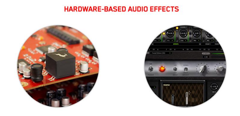 Antelope-Audio-Discrete-con-Premium-FX-gratis-2