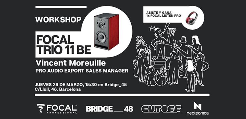 Workshop-Focal-Trio-11-Be-en-Bridge_48