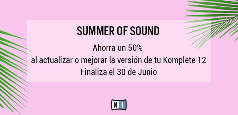 Summer-of-Sound-2019-de-Native-Instruments