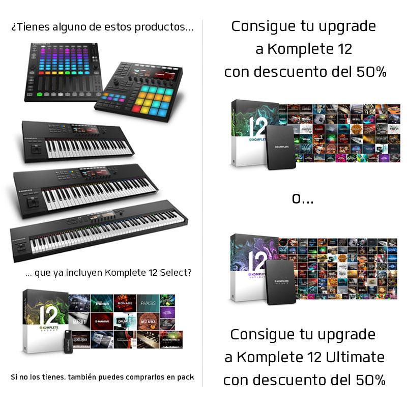 Summer-of-Sound-2019-de-Native-Instruments-Esquema-1