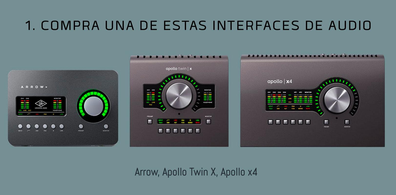 Apollo-Desktop-X-y-Arrow-con-plugins-gratis-hasta-final-de-ano-1