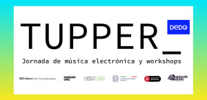 Cutoff con el festival Tupper_6