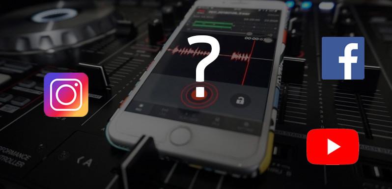 Opciones para streaming en dispositivos móviles