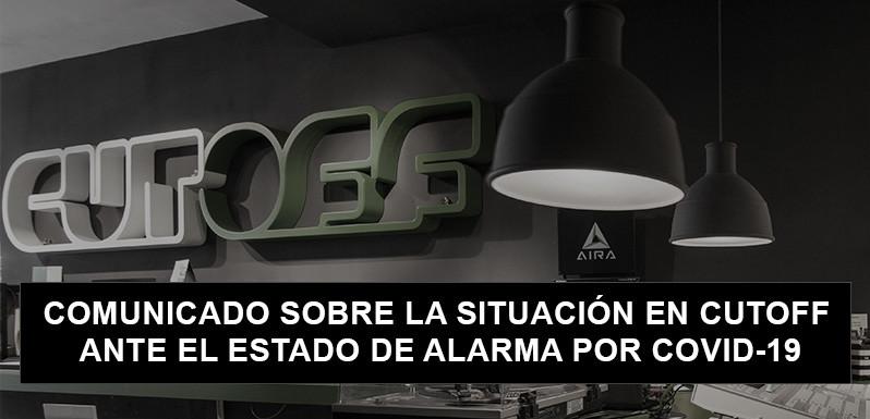 Situacion-en-Cutoff-ante-la-alarma-por-COVID-19