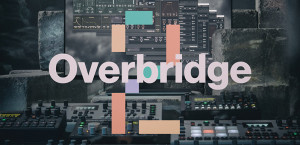 Elektron presenta Overbridge 2