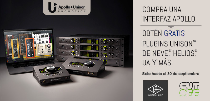 Promocion-Apollo-Unison-Plugin