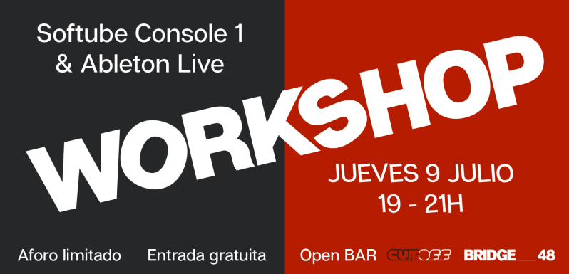 workshop-console-1-live-bridge_48