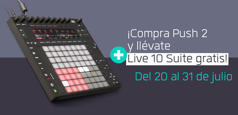 promo-compra-push-2-live-10-suite-gratis