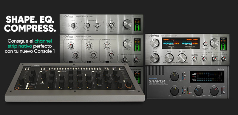 promo-softube-console1-shape-eq-compress