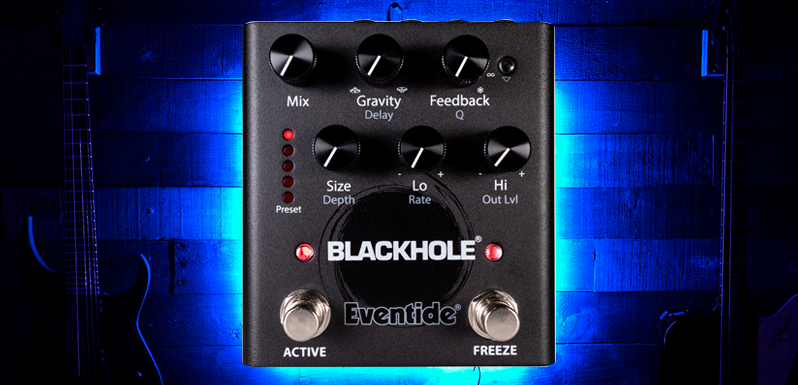eventide-presenta-blackhole