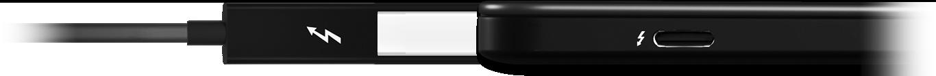 Guía de interfaces y DSP Universal Audio Thunderbolt